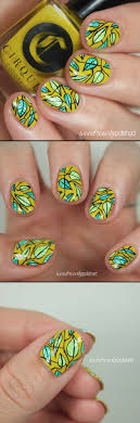 Art Designs Easy 50 Cool Nail Art Designs For Teens The Goddess