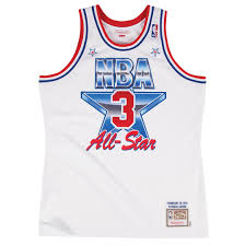 Ness 1991 Authentic All About Patrick Details Star amp; Ewing Jersey Nba Men's Home East Mitchell bcdcddcfcdbbada|Saints Vs. Rams Highlights