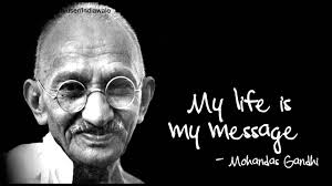 ghandi essay gandhi satyagraha essay docx interdisciplinary  essay on gandhi jayanti nd speech on gandhi essay on gandhi jayanti 2nd 2016 speech on essay on priyadarsini indira gandhi in hindi