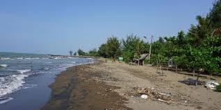 Halo semuanya, kali ini kita jalan jalan di pantai sigandu batang. Pantai Sigandu Batang Daya Tarik Aktivitas Liburan Lokasi Harga Tiket Pesisir