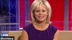 Gretchen Carlson Lawsuit Against Roger Ailes Ends in Settlement ...