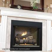 Fireplace Features U2014 HearthCabinet™ Ventless Fireplaces U0026 Modern Ventless Fireplaces