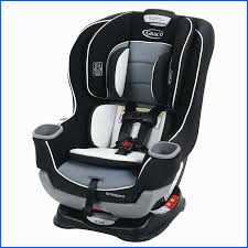 20 cute pictures of graco my ride 65 lx convertible car seat manual seat covers
