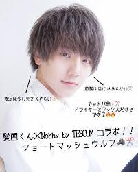 عکس های جدید درباره 髪西 در اینستاگرام فوتوگرام