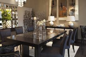 dining room showroom. Contemporary Room 16 Dining Room Showroom Adriana Hoyos Diningroom Furnituredesign  In Dining Room Showroom G