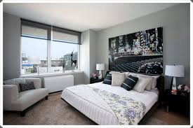 40 Grey Bedroom Ideas Basic Custom Basic Bedroom Ideas