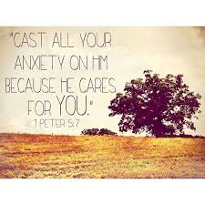 Image result for anxiety scripture quotes
