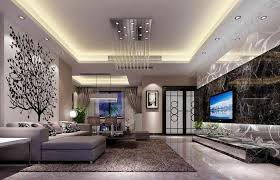 Gypsum Ceiling Design Ideas- screenshot