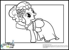 Small Picture 43 best Coloring pages images on Pinterest Coloring books Adult