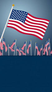 Free Fourth Of July Party Invitations Evite
