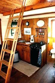the wood ships ladder ship design loft electric attic stairs from steep drawers google cabin ladders
