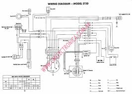 wiring motor lights car wiring diagram download moodswings co Slo Syn Stepper Motor Wiring Diagram Slo Syn Stepper Motor Wiring Diagram #78 superior electric slo-syn stepper motor wiring diagram