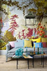 Living Room Chinoiserie Living Room Amazing On Living Room Within Chinoiserie Living Room