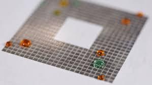 Design Droplets Mit Develops Technology To Digitally Program Water Droplets