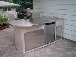 kessler countertop bregger patio bar bregger patio bar our stainless steel