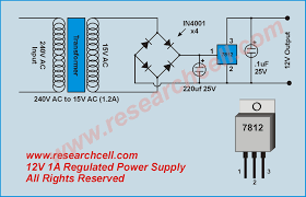 wiring diagram bridge rectifier & bridge rectifier diagram full wave bridge rectifier wiring diagram at Bridge Rectifier Wiring Diagram