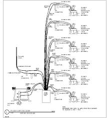 wiring diagram for rain bird sprinkler system images irrigation valve wiring diagram get image about wiring diagram