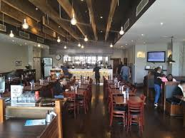 busy restaurant interior. Delighful Interior And Busy Restaurant Interior