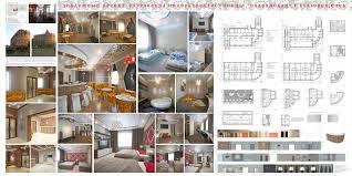 Дизайн проект интерьера это Картинки и фотографии дизайна   Дизайн проект интерьера это prevnext