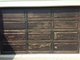 Garage Doors 43 Impressive Door Cost Pictures Inspirations With ...