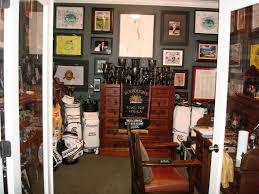 golf office decor. golf decor for home office pinterest