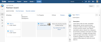 Deploy Jira And Confluence On Kubernetes Itnext