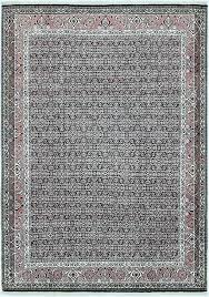 7x7 area rugs canada home depot rug square sizes chart round furniture stunning full size