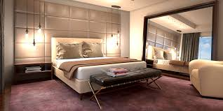 images of modern bedroom furniture. images of modern bedroom furniture o