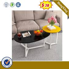 china modern home furniture sofa side