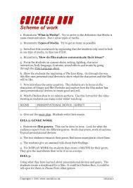 Essay Maker Essay Maker Online Mla Essay Generator Mla Essay