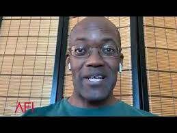 Physicist & PALM SPRINGS Science Advisor Clifford Johnson explains the  science behind the film - YouTube