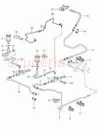 Porsche 911 996 turbo gt2 clutch actuation clutch master cylinder asmgeq9vsxesnkgfyj3m 42409 nissan master cylinder parts diagram nissan master cylinder