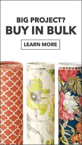 Small Picture Wholesale Fabric Bulk Fabric by the Bolt JOANN
