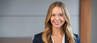 Kelly Scherer   Consultants   Russell Reynolds Associates