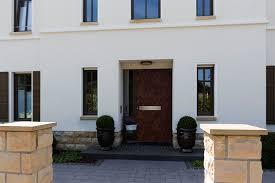 Fenster Türen Und Tore Fenstertechnik Roland Nies Türen