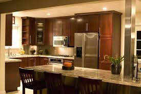 ranch house kitchen ideas home style home remodel ideas pleasing best house kitchen ranch style homes