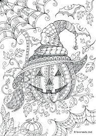 Halloween Coloring Pages Printable Pdf Coloring Pages Cat Coloring