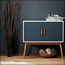 retro modern furniture. Wooden Storage Display Cabinet Box Chest Retro Modern Vintage Furniture Bedroom