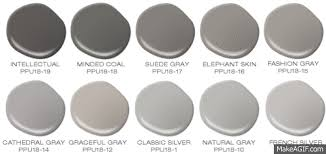 gray paint home depotGray paint color  The Home Depot Community