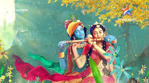 Radha Krishna Star Bharat Serial Hd ...