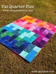 Want it, Need it, Quilt!: Fat Quarter Fizz free pattern   quilts ... & Want it, Need it, Quilt!: Fat Quarter Fizz free pattern Adamdwight.com