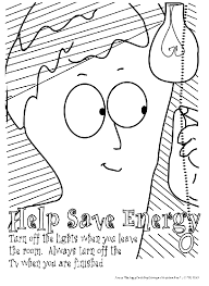 Coloring pages are a wonderful activity for kids and adults. Environmental Coloring Sheets Minnesota Pollution Control Agency