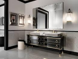 bathroom vanity sets luxury bathroom bathroom vanity 54 inch kohler vanity top laundry sink