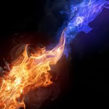Indoor Fireplaces  Tucson BBQ U0026 FireplaceTucson BBQ U0026 FireplaceArizona Fireplaces