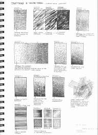 blank value scale worksheet   Google Search   Projects to Try also  in addition 106 best Drawing   Value images on Pinterest   Draw  A uniform and moreover Elements of Art   Shapes  Art lessons and Middle school art also  furthermore 80 best African Art Lessons images on Pinterest   Artists as well  together with  as well Best 25  Perspective drawing lessons ideas on Pinterest furthermore  together with 1772 best Art  Instruction   Recources  images on Pinterest. on draw shading worksheets art lessons and drawings texture for preschool