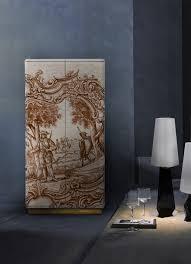 For Your Living Room 8 Marvelous Tips With Armoire Decoration For Your Living Room Daccor