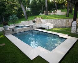 Ft Worth Pool Builder Weatherford pool renovation Keller