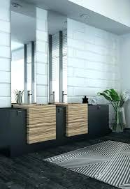 bathroom designs contemporary. contemporary bathroom ideas photo gallery designs best modern bathrooms on design a