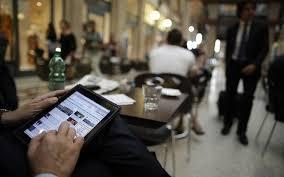 আপনি কি  Wi-fi ব্যবহার করেন?একটু সতর্ক হন ............