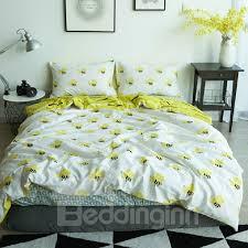 cotton bedding sets 51